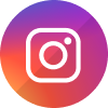 VRB Instagram Page
